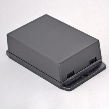 Snap Utility Box CU-18428-B