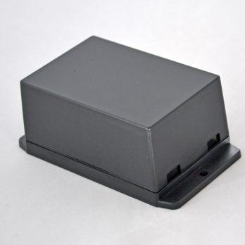 Snap Utility Box CU-18429-B