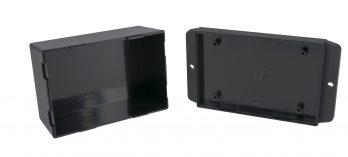 Snap Utility Box CU-18429-B open