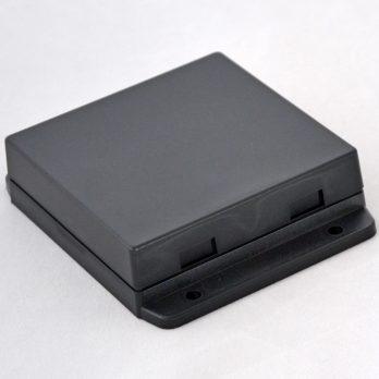 Snap Utility Box CU-18430-B