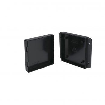 Snap Utility Box CU-18430-B open