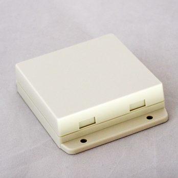 Snap Utility Box CU-18430-W