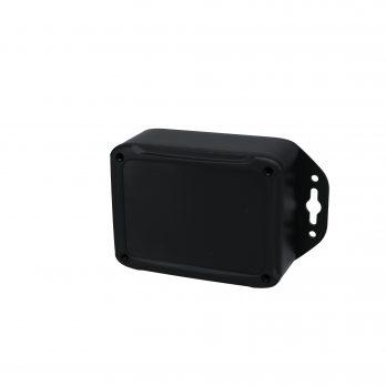 UL94 5VA ABS Enclosure PW 12846 MB