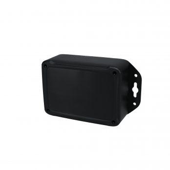 UL94 5VA ABS Enclosure PW 12847 MB