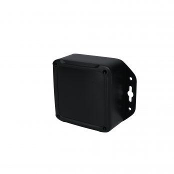 UL94 5VA ABS Enclosure PW 12848 MB