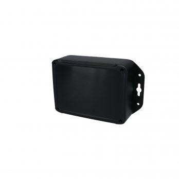 UL94 5VA PW 12849 MB ABS Enclosure