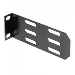 Open Rack Adapter Bracket CSB-1351