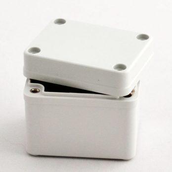 Fiberglass Box PTS 25301