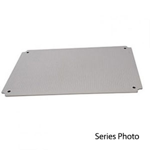 Internal Plastic Panel PTX PIP Series