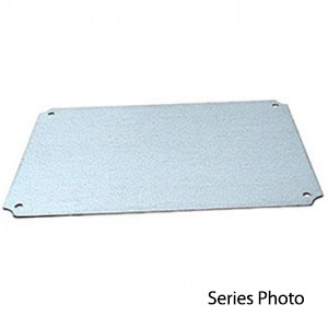 Internal Steel Panel PTX 25301