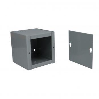 Junction Box JB-3951