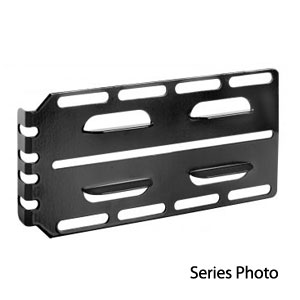 Slide Mount Bracket