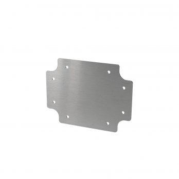PUX-16534 Aluminum Internal Panel