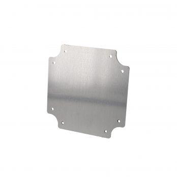 PUX-16535 Aluminum Internal Panel