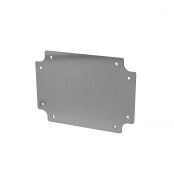 PUX-16536 Aluminum Internal Panel