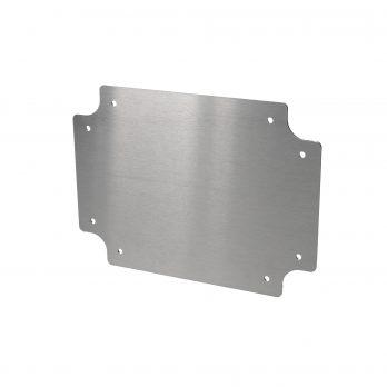 PUX-16537 Aluminum Internal Panel