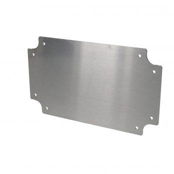 PUX-16538 Aluminum Internal Panel