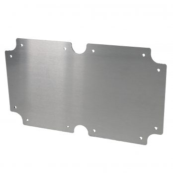 PUX-16539 Aluminum Internal Panel