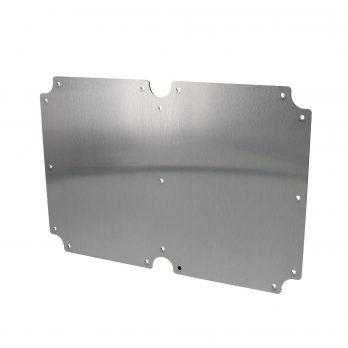PUX-16540 Aluminum Internal Panel