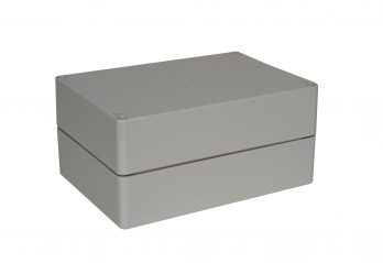 NEMA Box PN-1327