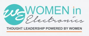 Bud Industries Proudly Supports the Women in Electronics Conference