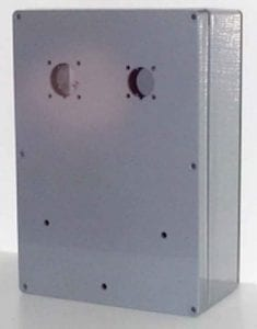 Modified Enclosures Or Custom Enclosures – What is the Difference?